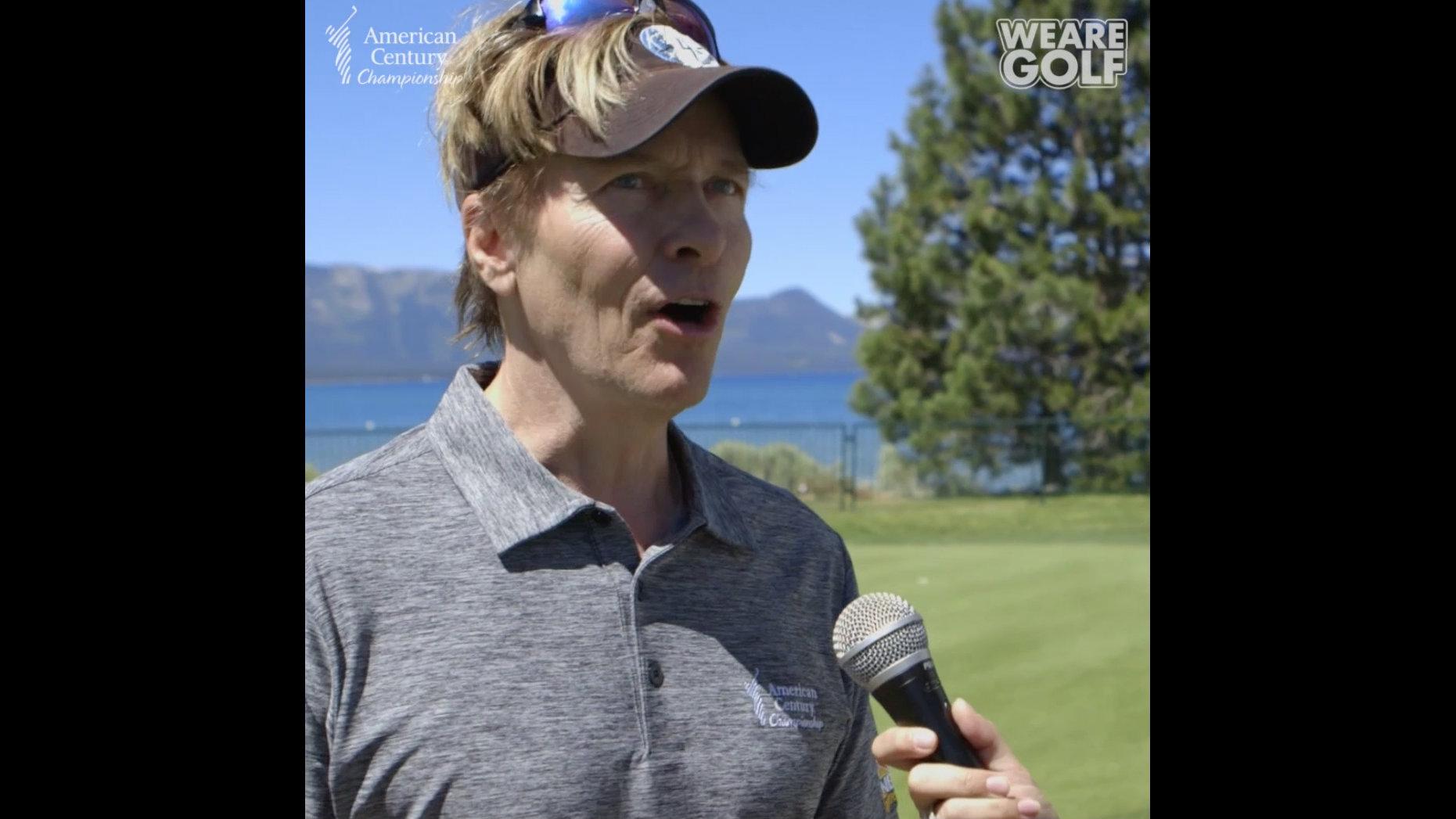 http://golfchannel-a.akamaihd.net/ramp/108/691/jack-wagner-16x9.jpg