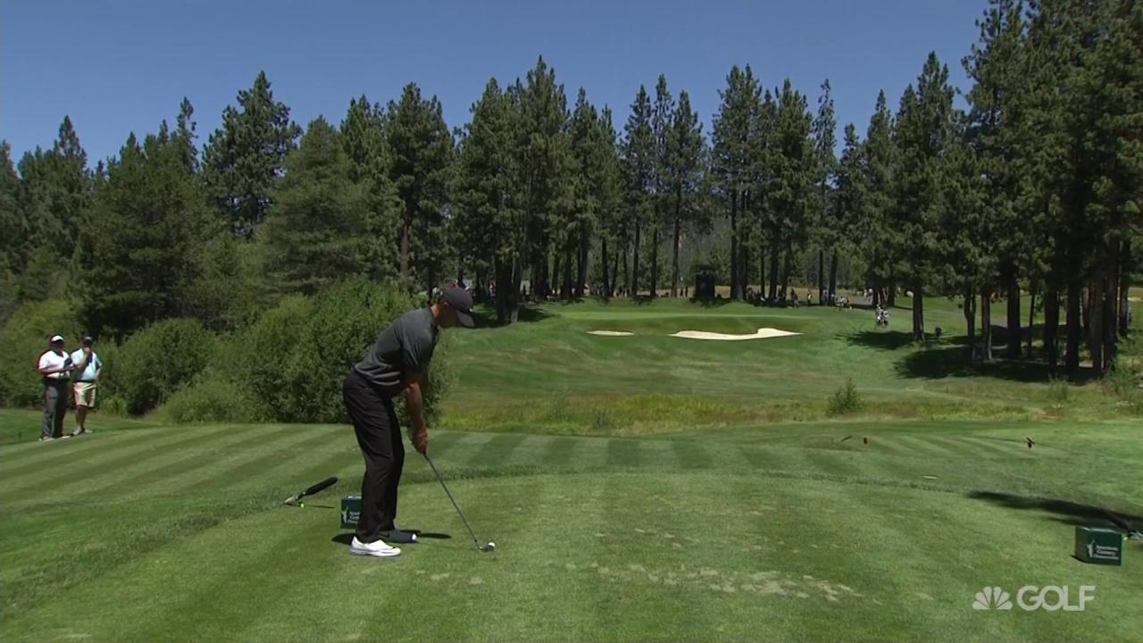 http://golfchannel-a.akamaihd.net/ramp/130/215/2016-07-24T20-02-33.981Z--1280x720.jpg