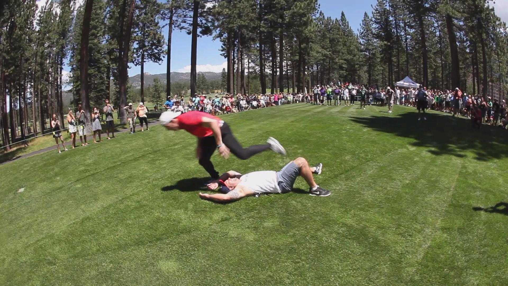 http://golfchannel-a.akamaihd.net/ramp/179/366/hawk_tackle_long_071615.jpg