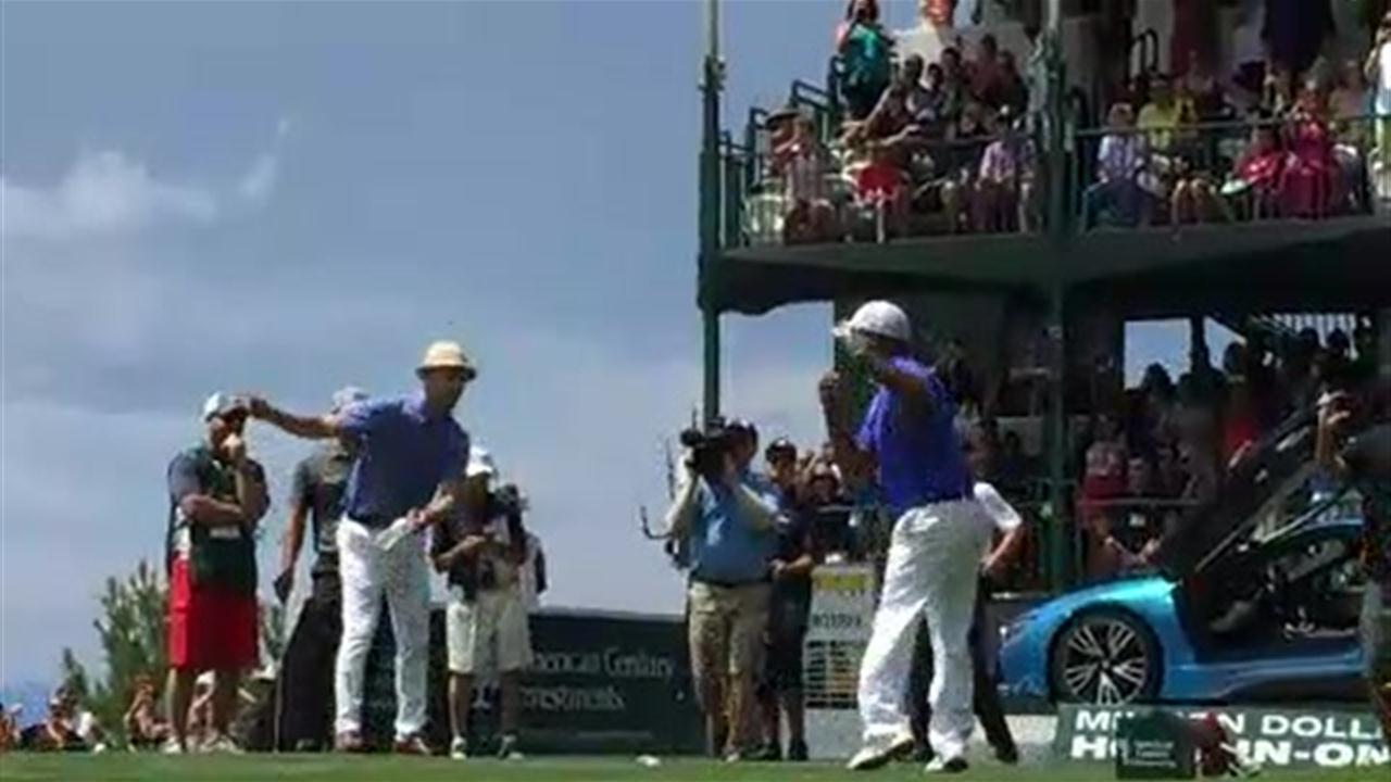 http://golfchannel-a.akamaihd.net/ramp/271/159/Timberlake_Ribeiro_Carlton_540k_1280x720_488130115841.jpg