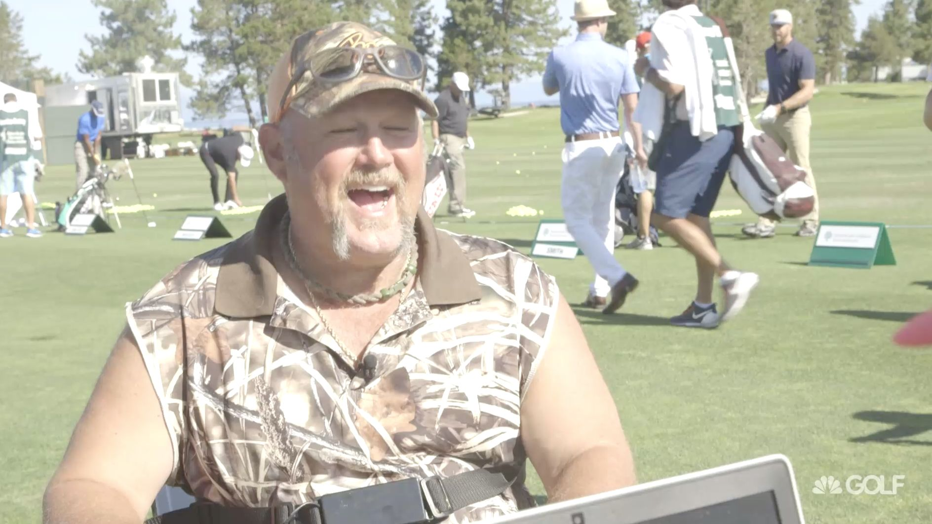http://golfchannel-a.akamaihd.net/ramp/566/787/acc-lie-detector-larry-cable-guy.jpg
