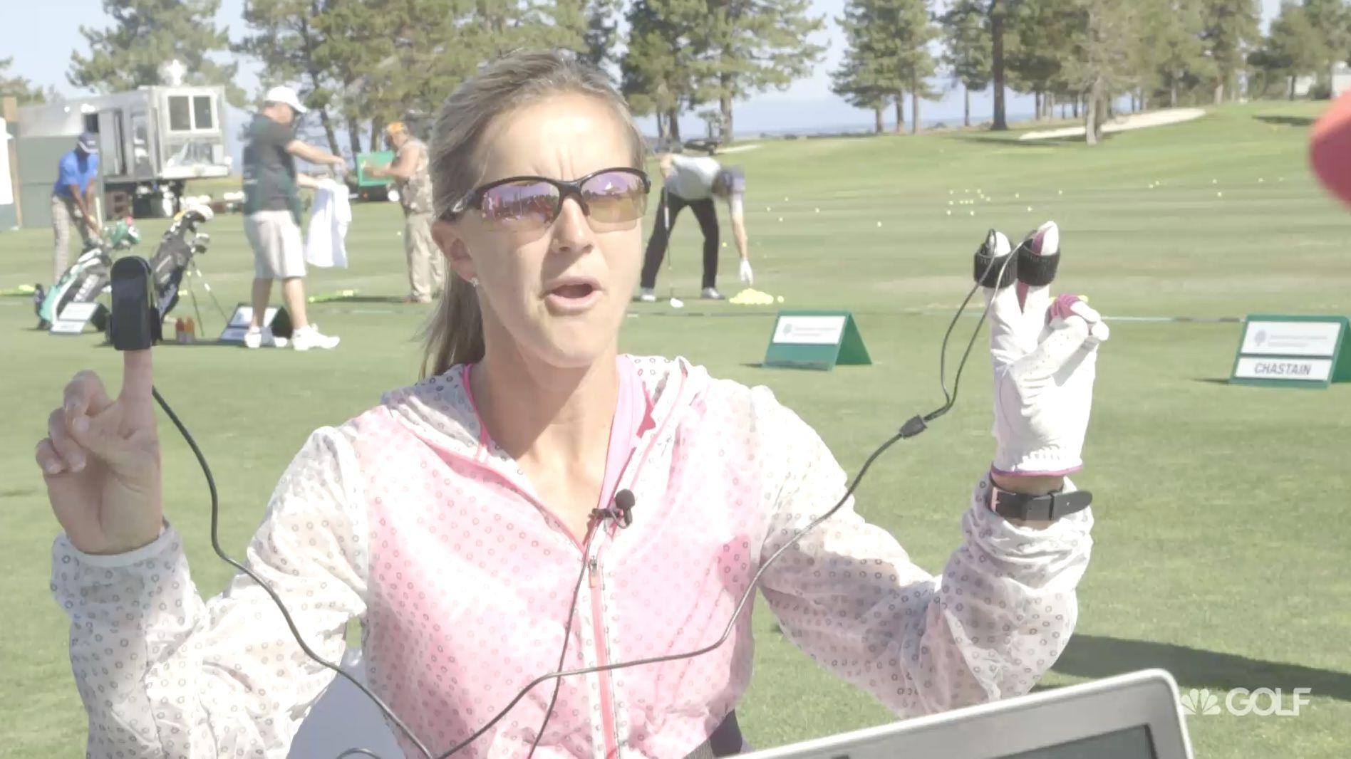http://golfchannel-a.akamaihd.net/ramp/579/975/acc-lie-detector-brandi-chastain.jpg