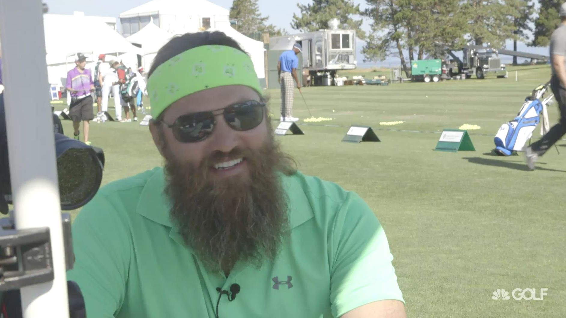 http://golfchannel-a.akamaihd.net/ramp/582/402/acc-lie-detector-willie-robertson.jpg