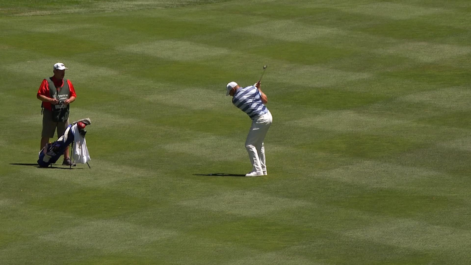 http://golfchannel-a.akamaihd.net/ramp/601/987/URLACHER_072216.jpg