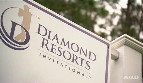 Diamond Resorts™ (@diamondresorts) | Twitter