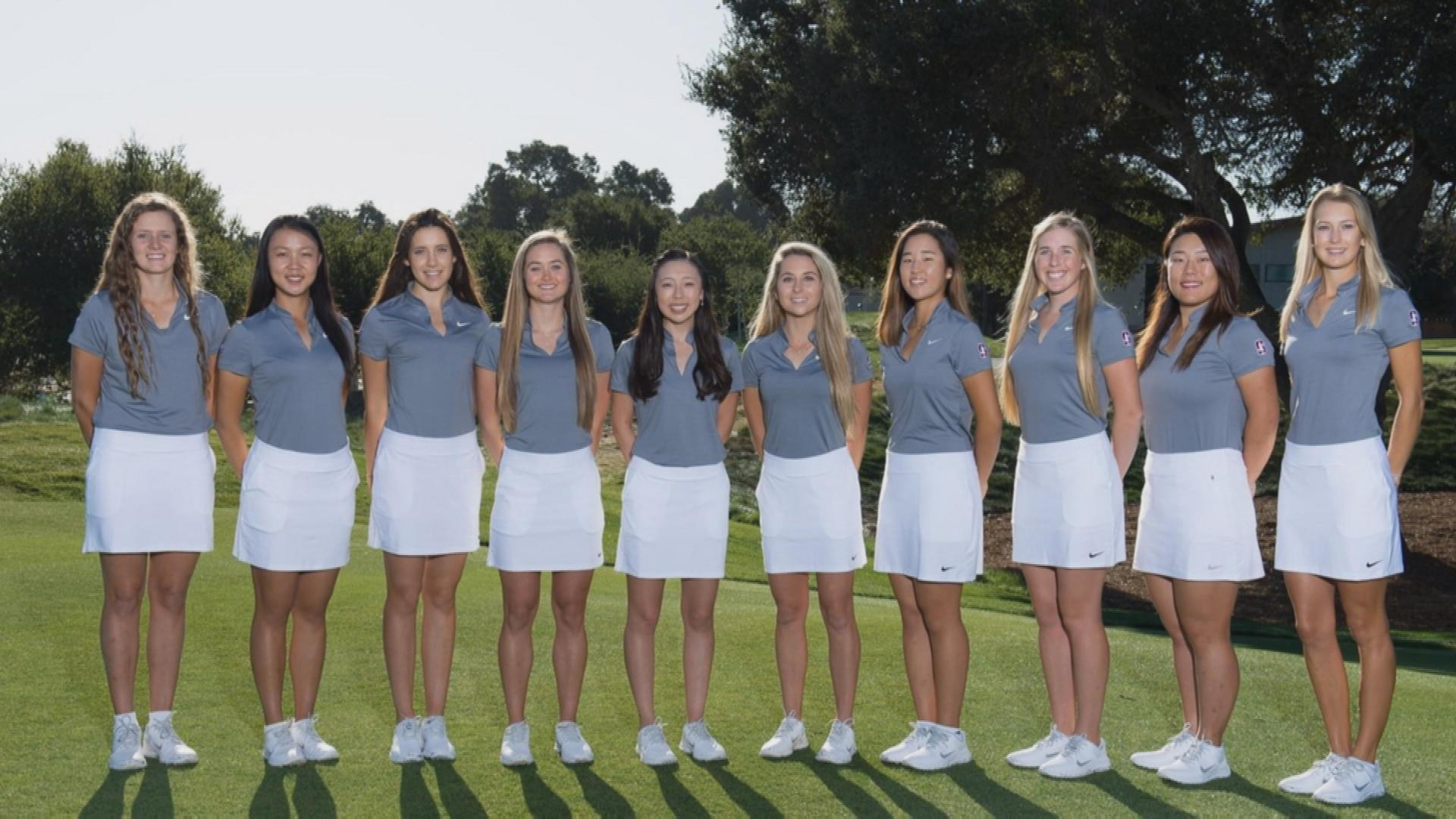 http://golfchannel-a.akamaihd.net/ramp/728/455/102616_cc_east_lake_cup_womens_preview.jpg