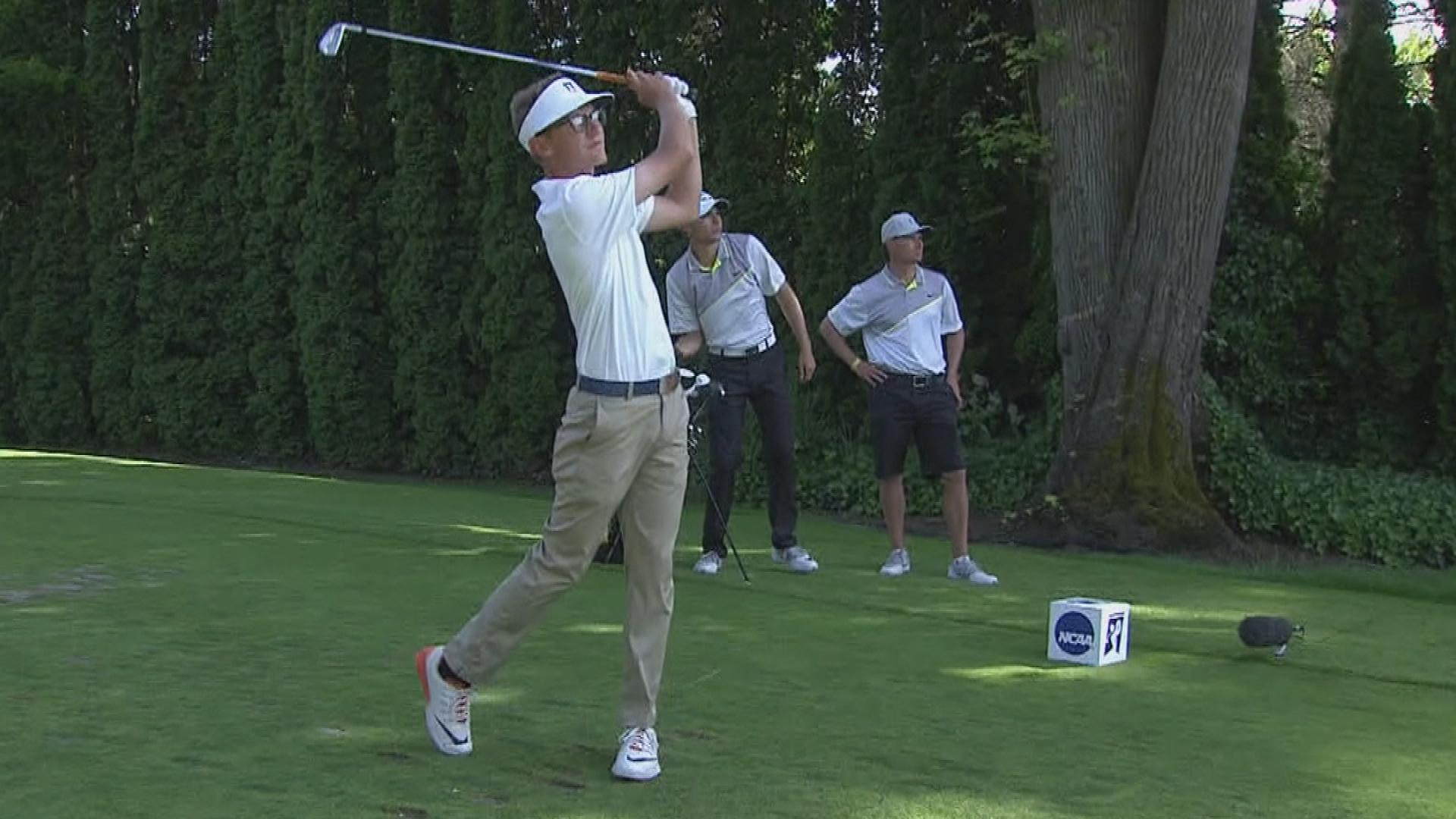 http://golfchannel-a.akamaihd.net/ramp/730/407/102616_cc_east_lake_cup_mens_preview.jpg