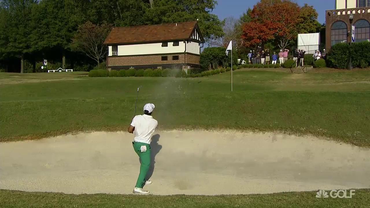 http://golfchannel-a.akamaihd.net/ramp/769/667/2016-11-01T22-04-50.966Z--1280x720.jpg