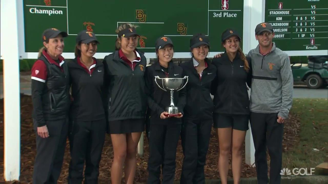 http://golfchannel-a.akamaihd.net/ramp/85/31/usc_women_east_lake_cup_110315.jpg