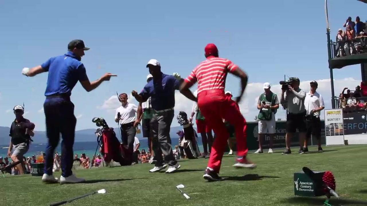 http://golfchannel-a.akamaihd.net/ramp/998/135/Final_Carlton_1928k_1280x720_488141379742.jpg