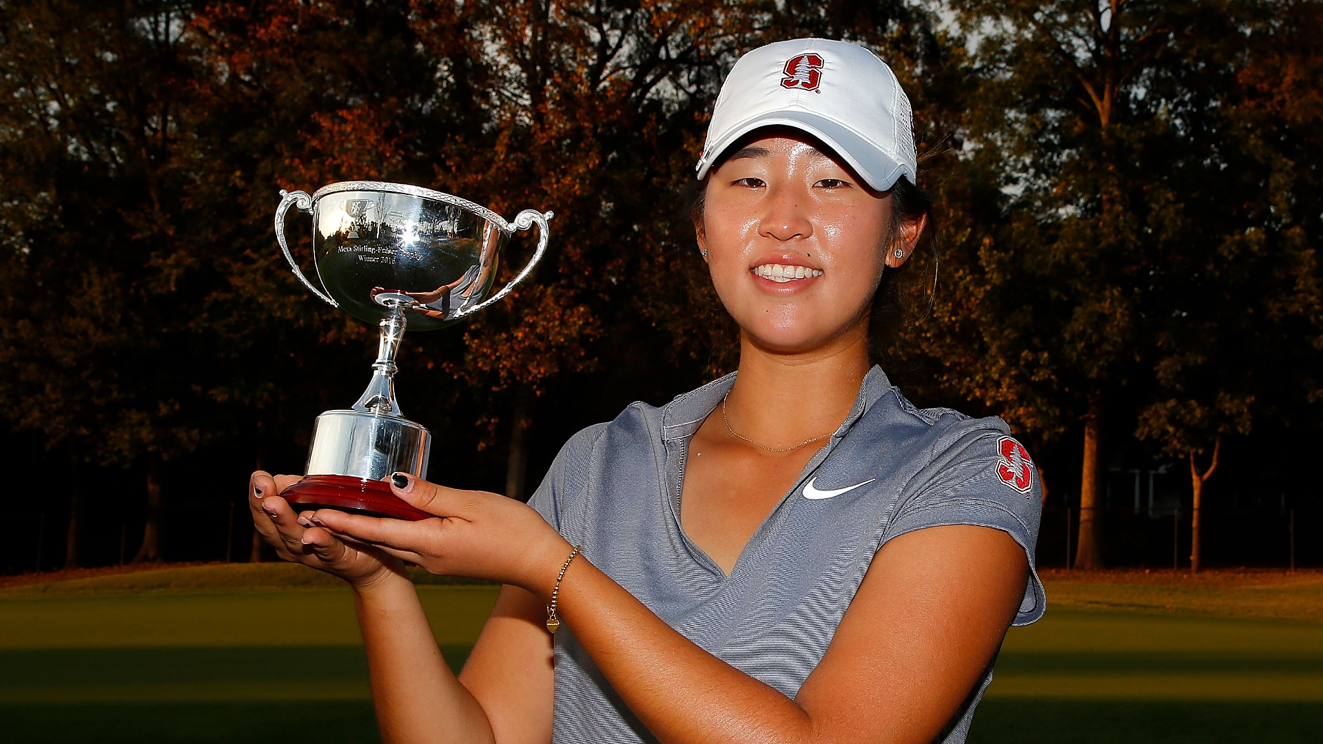 http://golfchannel-a.akamaihd.net/ramp/998/247/andrea_lee_2016_east_lake_cup_trophy.jpg