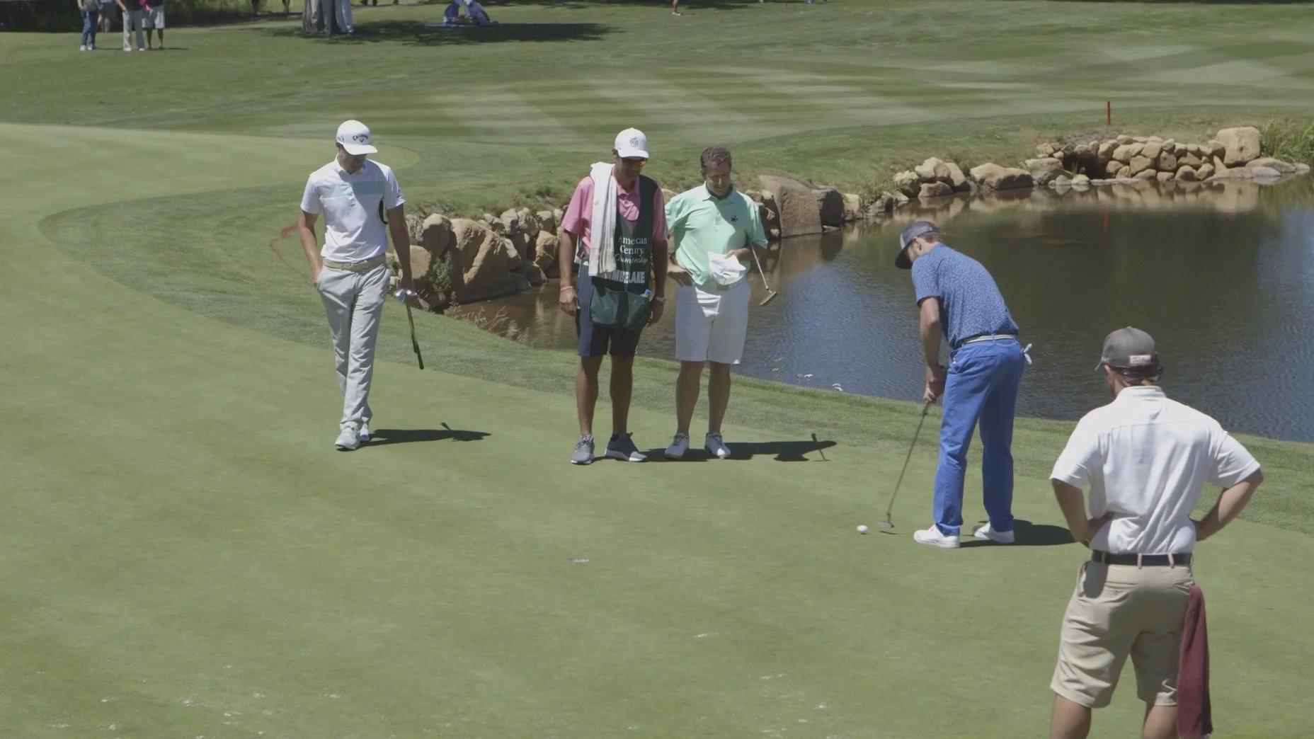 https://golfchannel-a.akamaihd.net/ramp/108/691/fun-young-cool-16x9.jpg