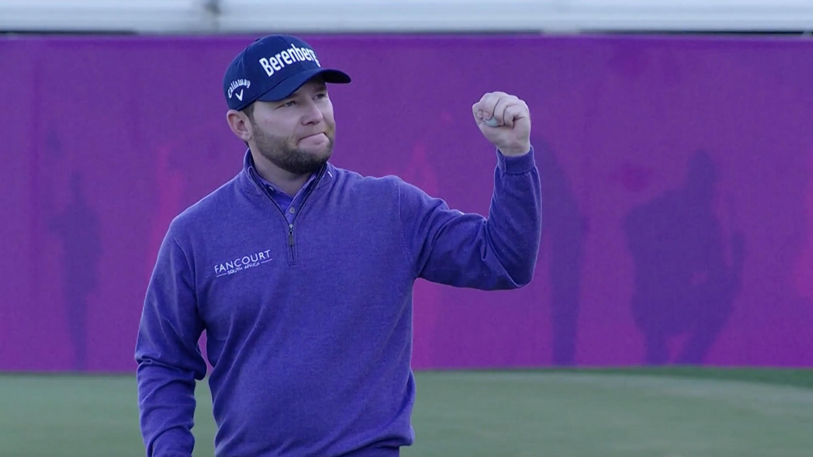 3ad98f6ddbe http   www.golfchannel.com media guid ...