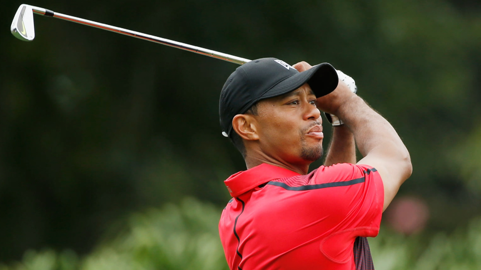 woods drops from no  1 to no  29 in owgr in  u0026 39 14