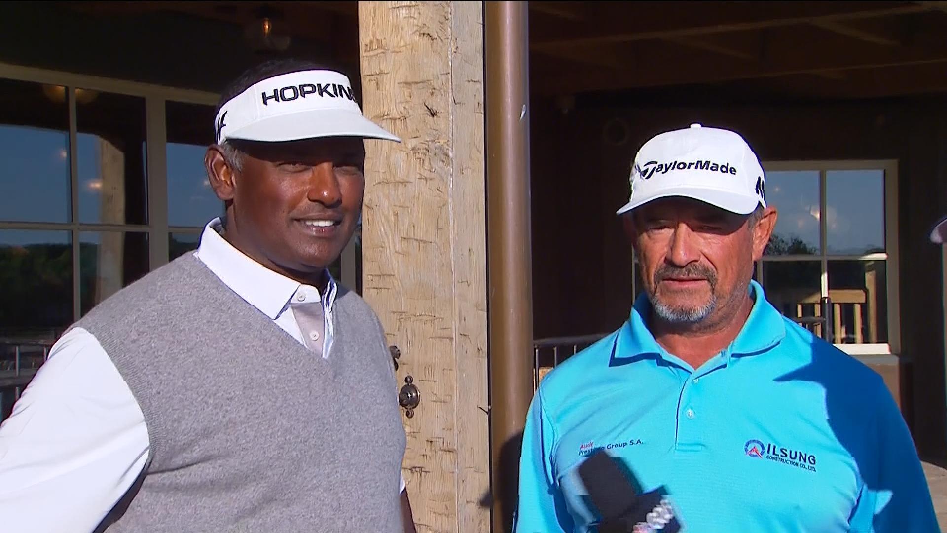 http   www.golfchannel.com media guid ... 9e1fcc5ba5f6
