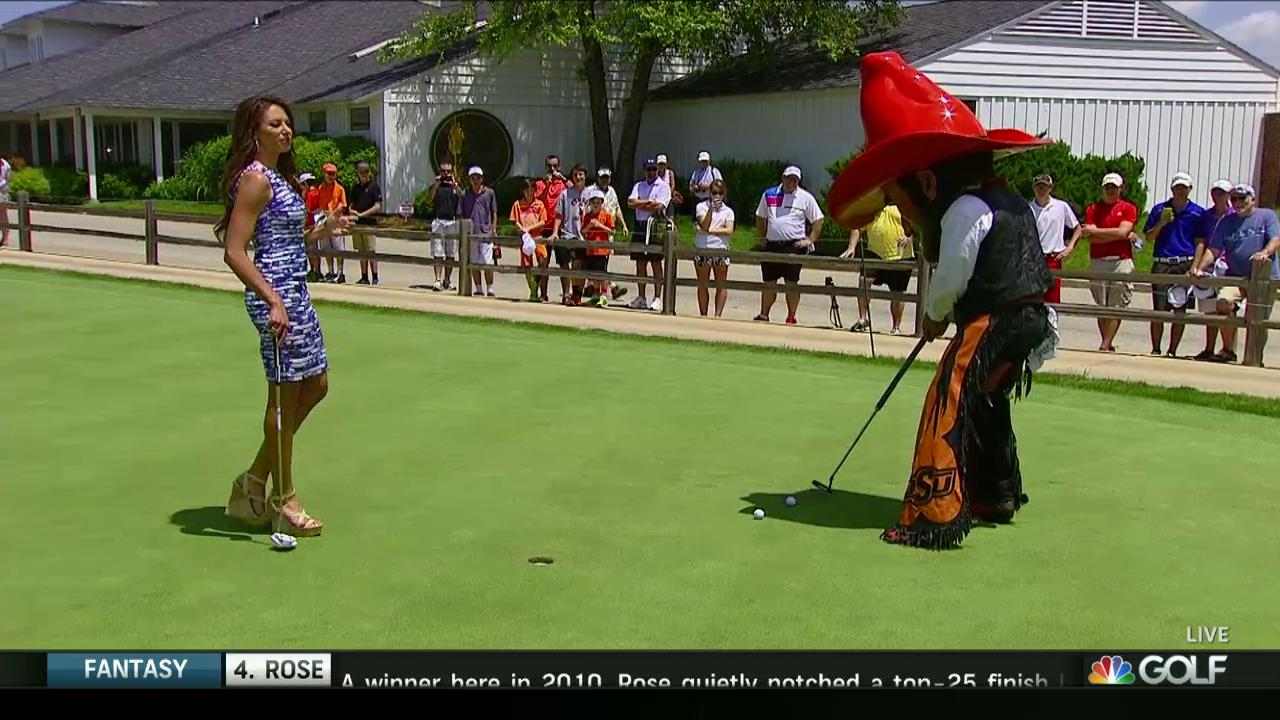http://www golfchannel com/media?guid=0c464be1-3119