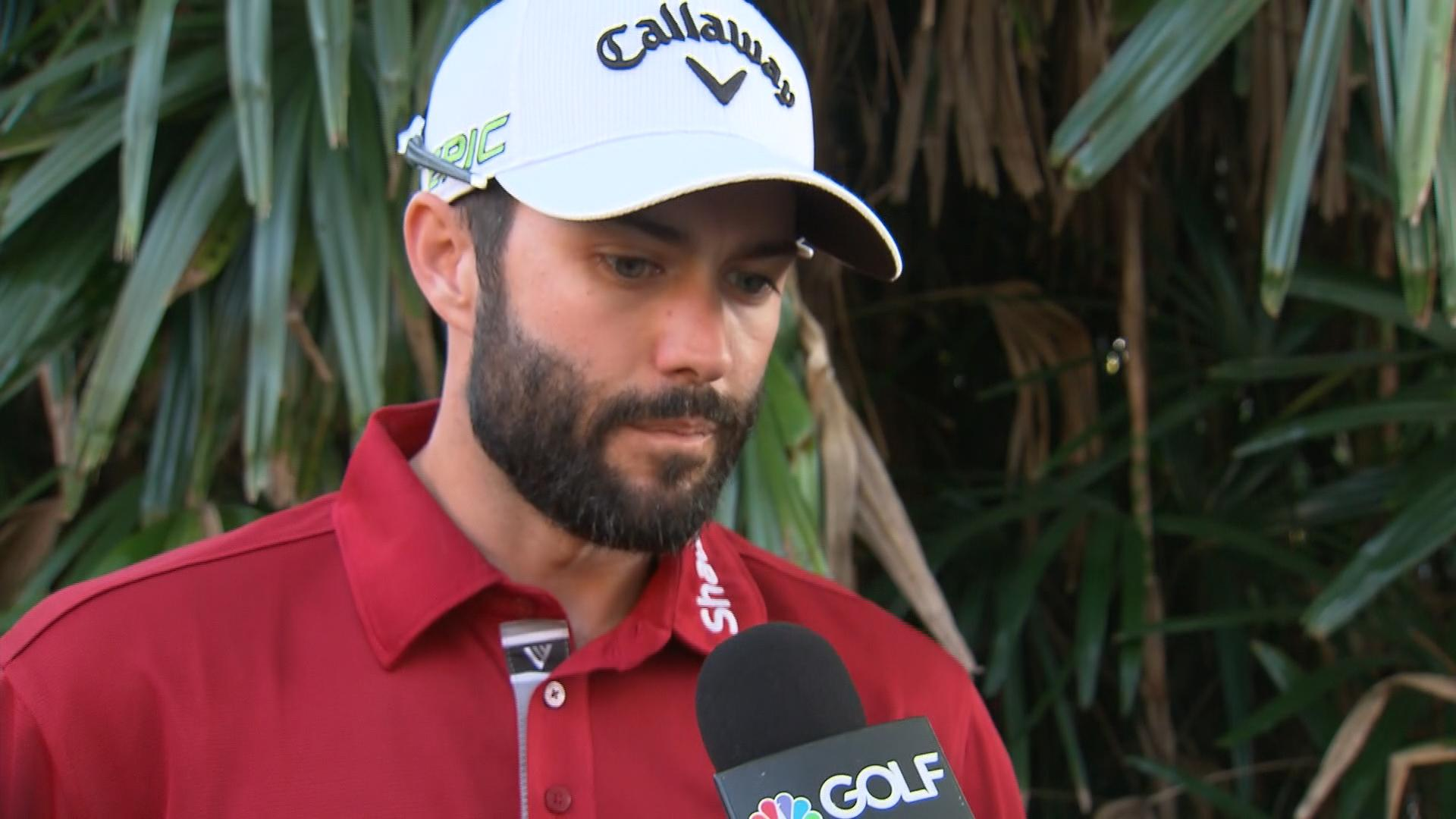 super cheap first look los angeles http://www.golfchannel.com/media?guid=2f0351e6-089b-4647 ...