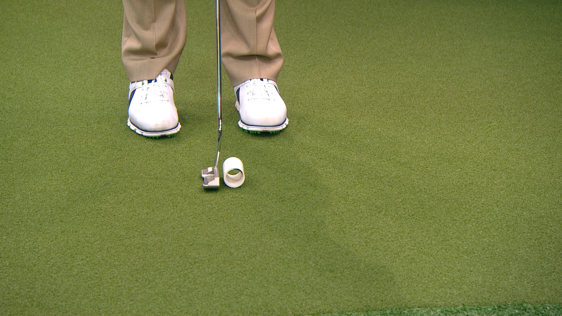 Golf Practice Drills Tips Amp Routines Golf Channel