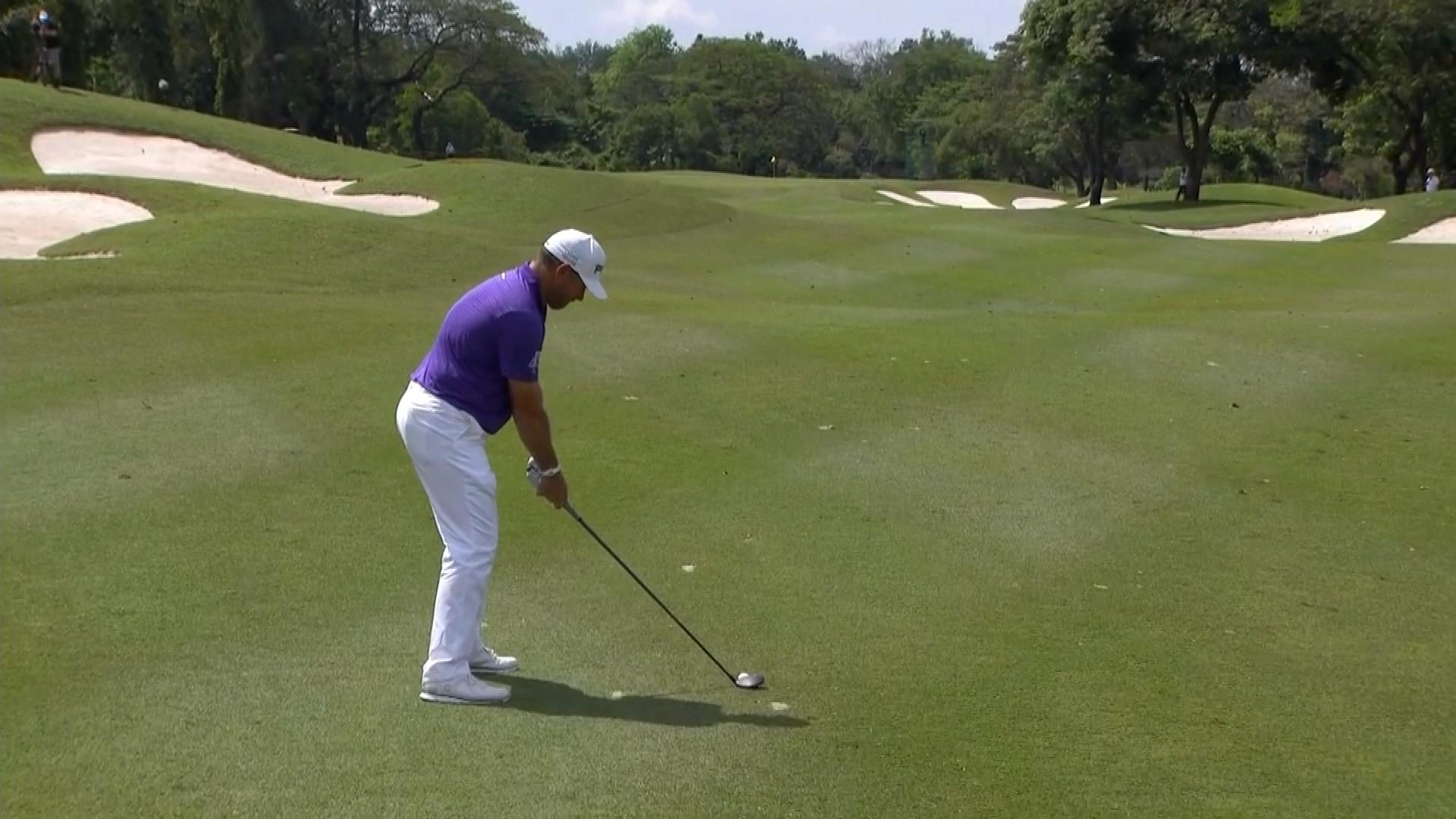 cec05220f4606a http   www.golfchannel.com media guid ...