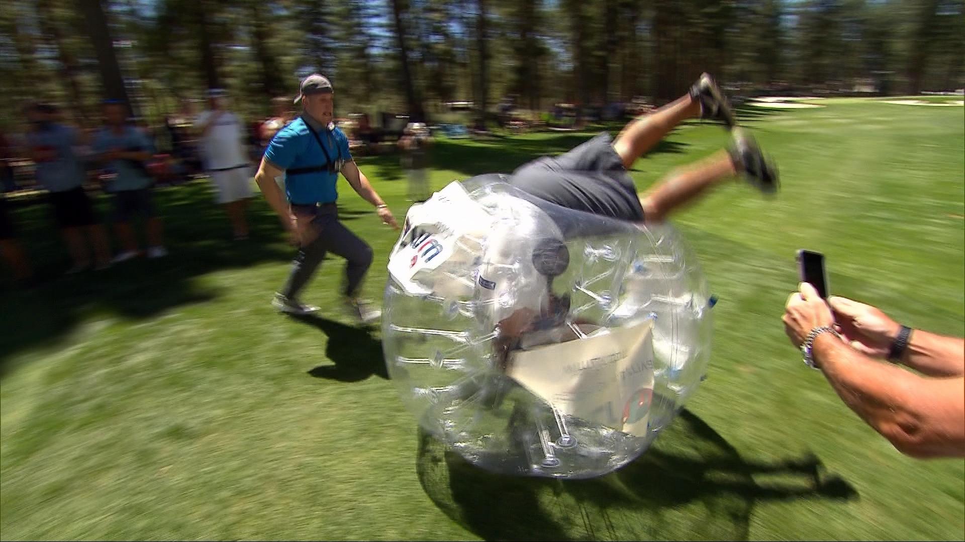 https://golfchannel-a.akamaihd.net/ramp/602/963/HAWK_072216.jpg