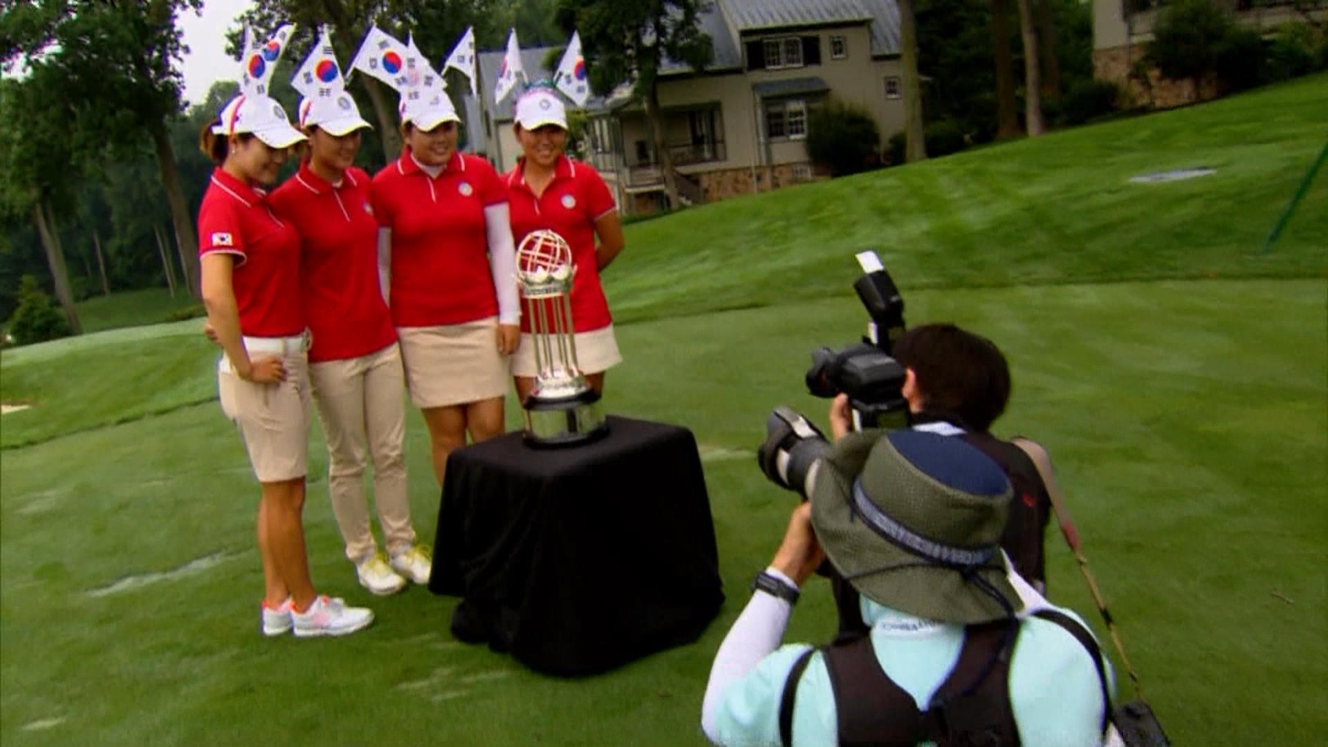 http://www golfchannel com/media?guid=a222ff3d-cb51-4874-8c46