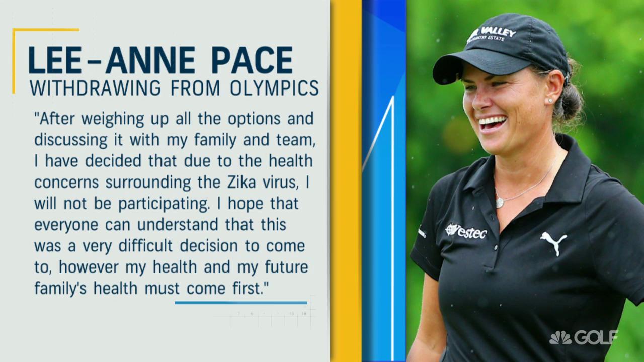 http://www golfchannel com/media?guid=90993bc1-af4a-4f70