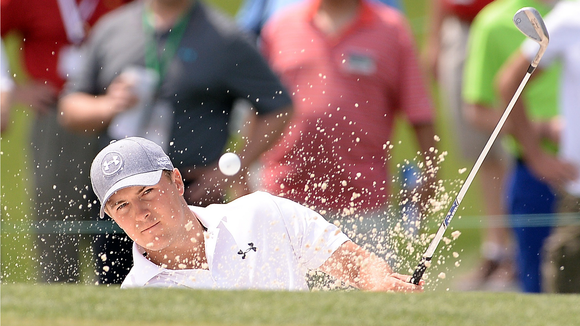 aaf08961 http://www.golfchannel.com/media?guid ...