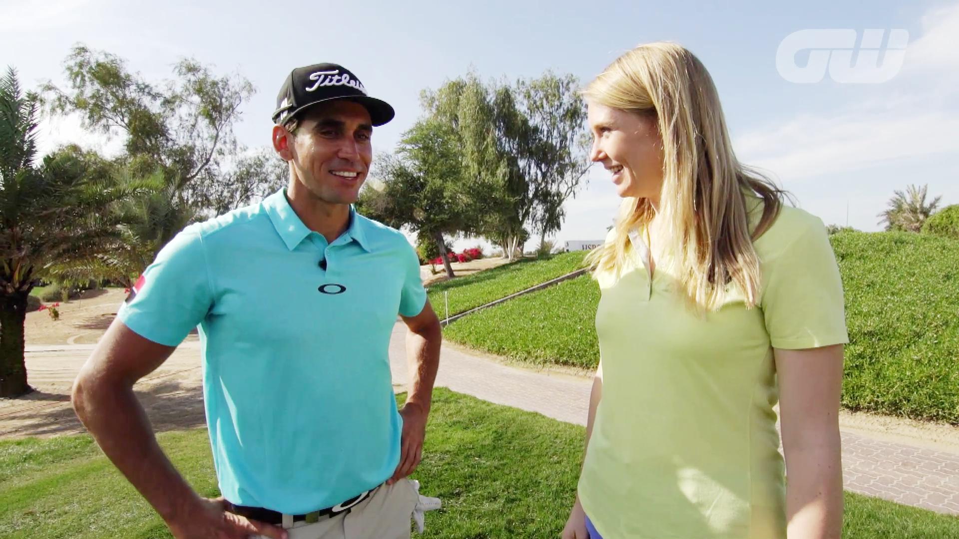 http://www golfchannel com/media?guid