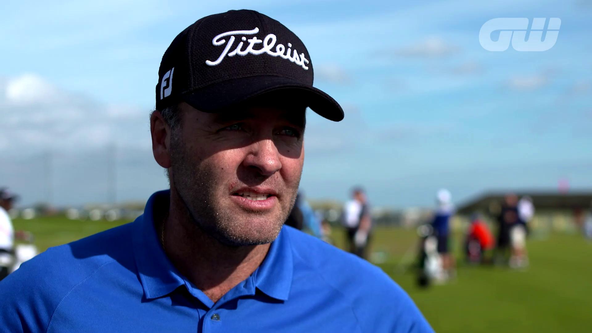 http   www.golfchannel.com media guid 4878909e-6e1b-4385-a480 ... 1dc32e0545ca