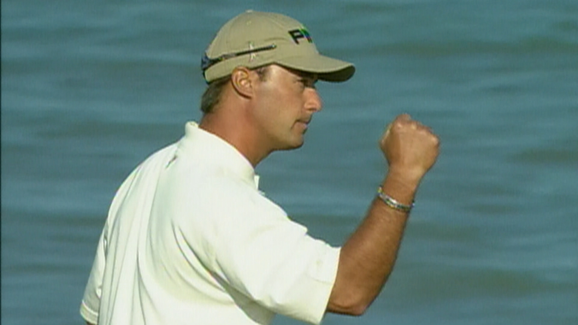 afbf387469b http   www.golfchannel.com media guid 0ccbb881-ed27-4420-b529 ...