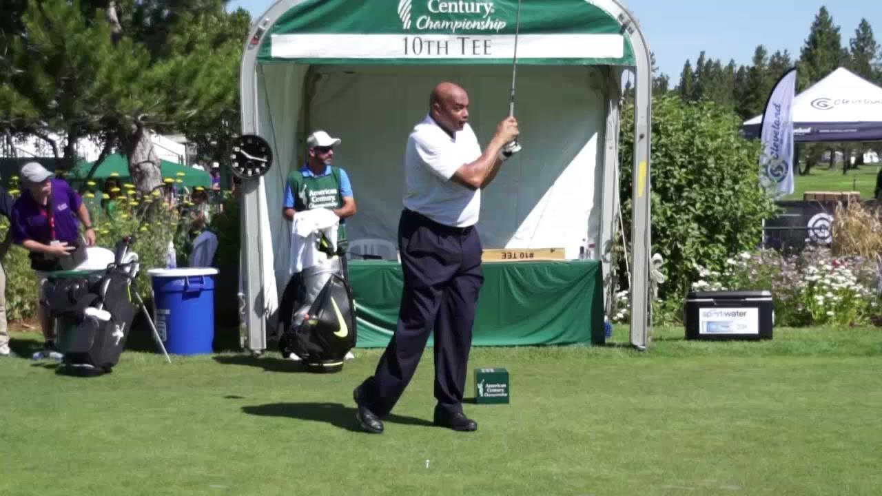 https://golfchannel-a.akamaihd.net/ramp/966/903/2015_ACC_Barkley_1sttee_goodswing_1928k_1280x720_488105027633.jpg