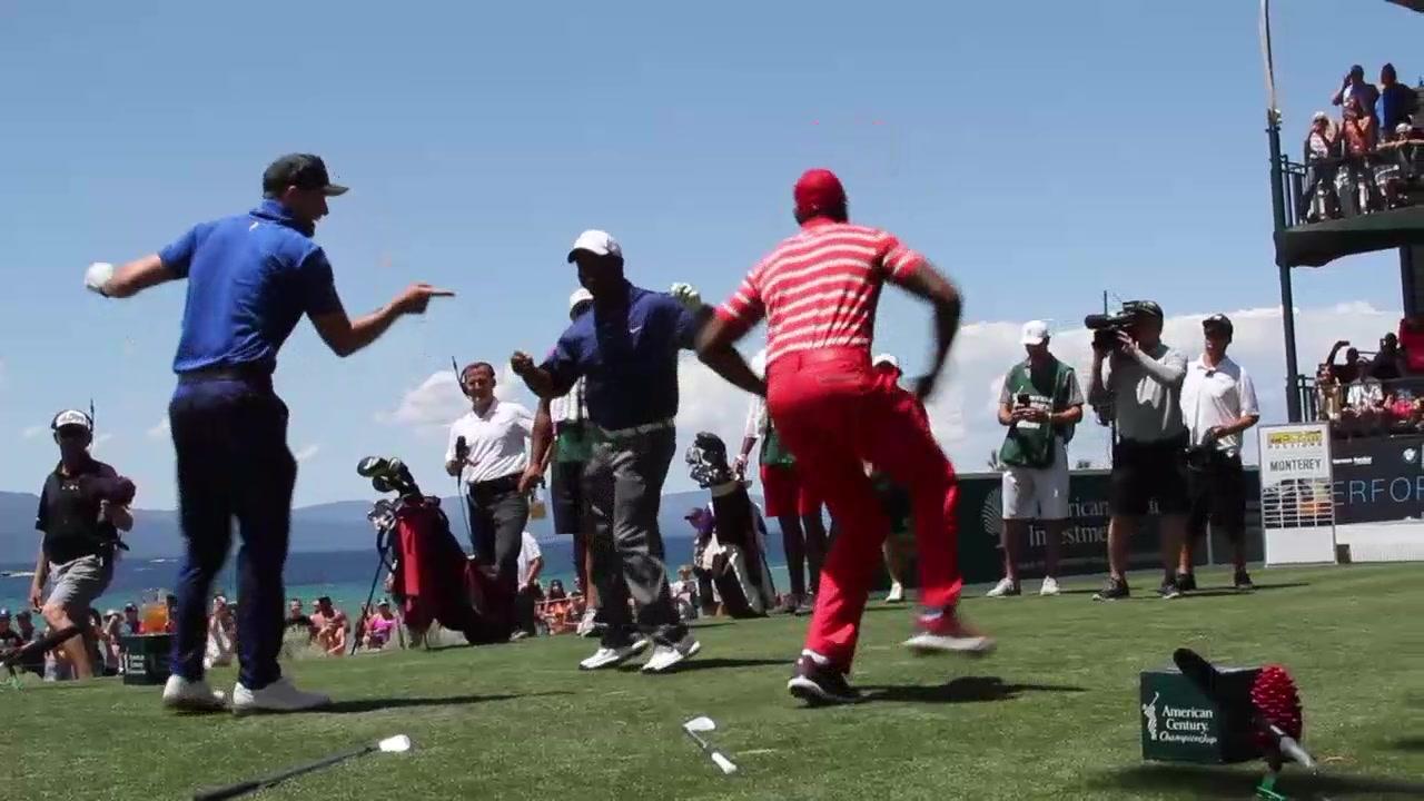 https://golfchannel-a.akamaihd.net/ramp/998/135/Final_Carlton_1928k_1280x720_488141379742.jpg